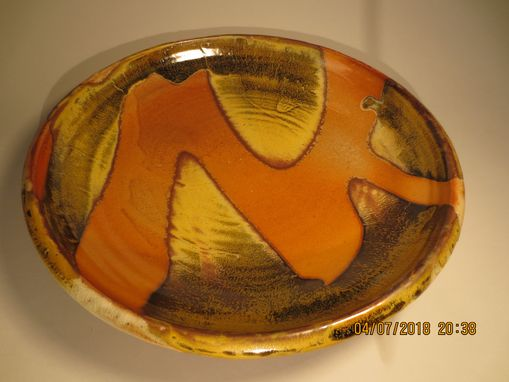Custom Made Handmade Pottery