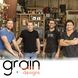 Grain Designs, LLC in
