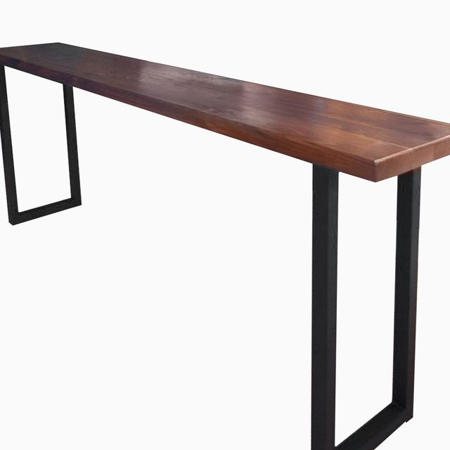 Height Of Sofa Table Elegant 30 For
