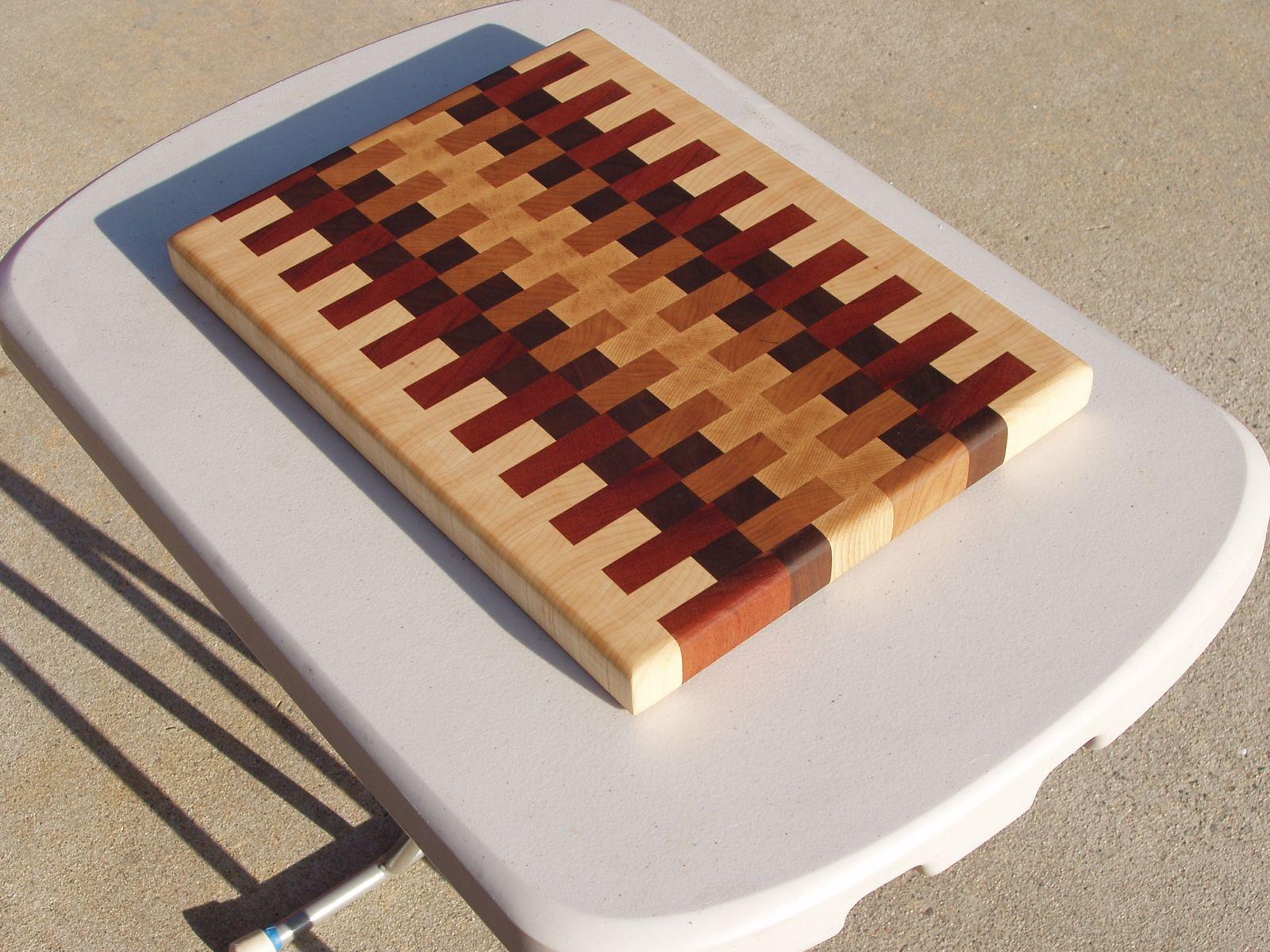 custom zipper type cutting boards by d.c. woodcrafts  custommade, Kitchen design