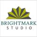 Brightmark Studio in