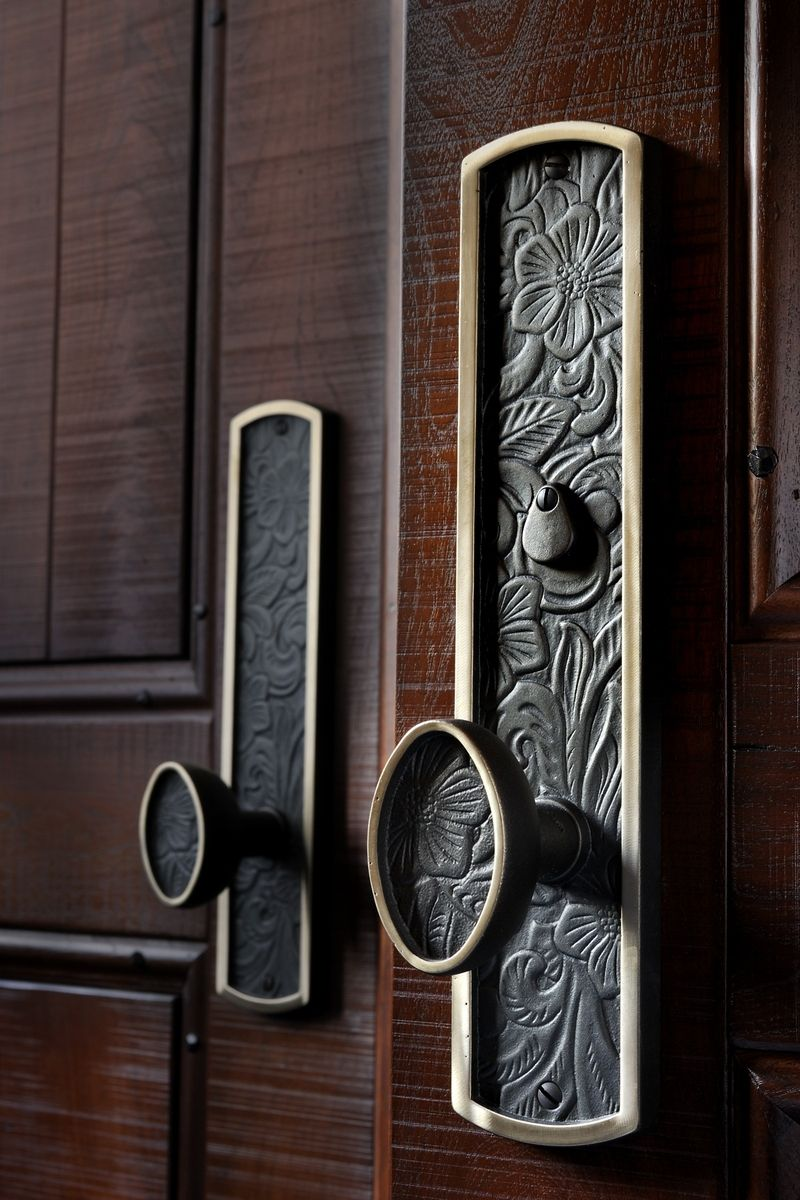 cool front door handles. Custom Bronze Door Hardware By Rocky Mountain On CustomMade.com Cool Front Handles K