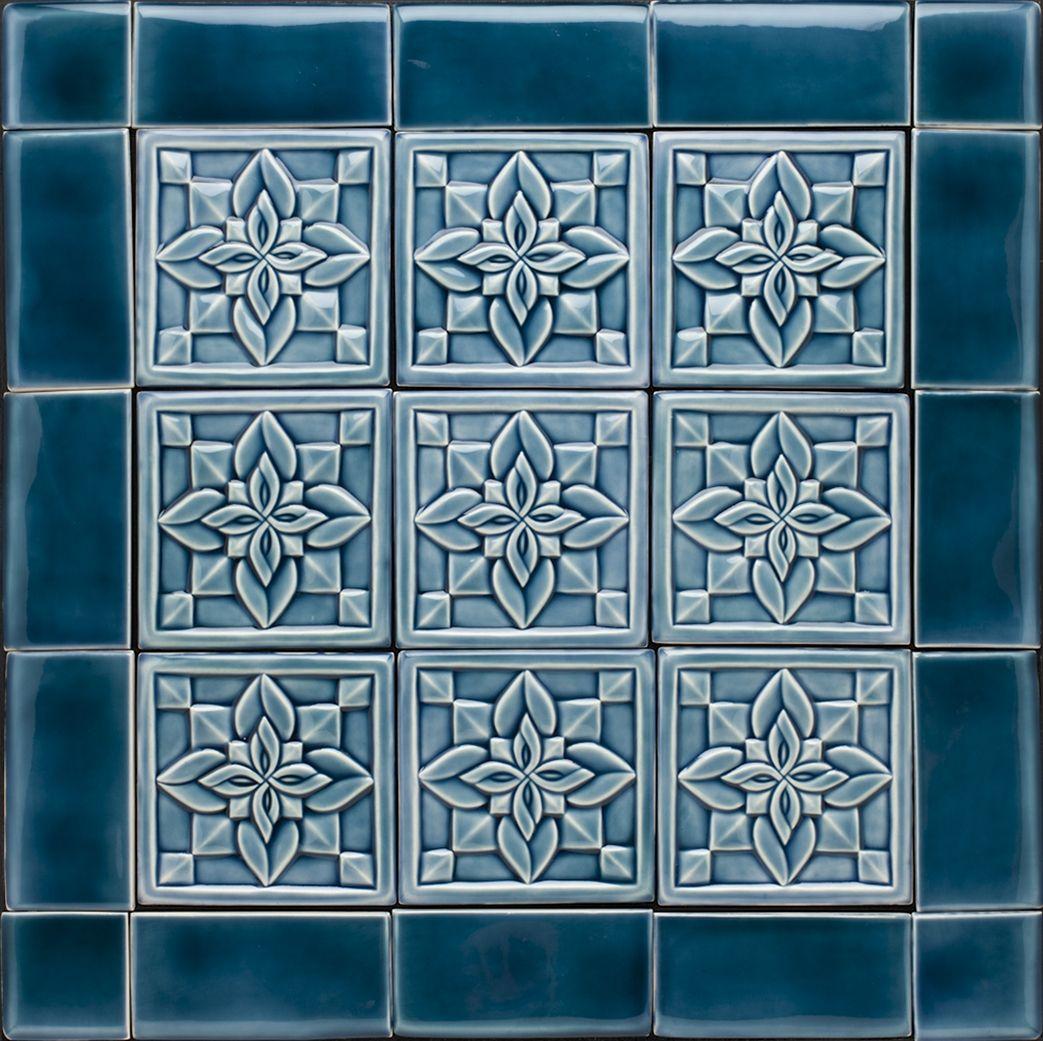 Lynne Meade: Lynne Meade Porcelain | Oakland, CA
