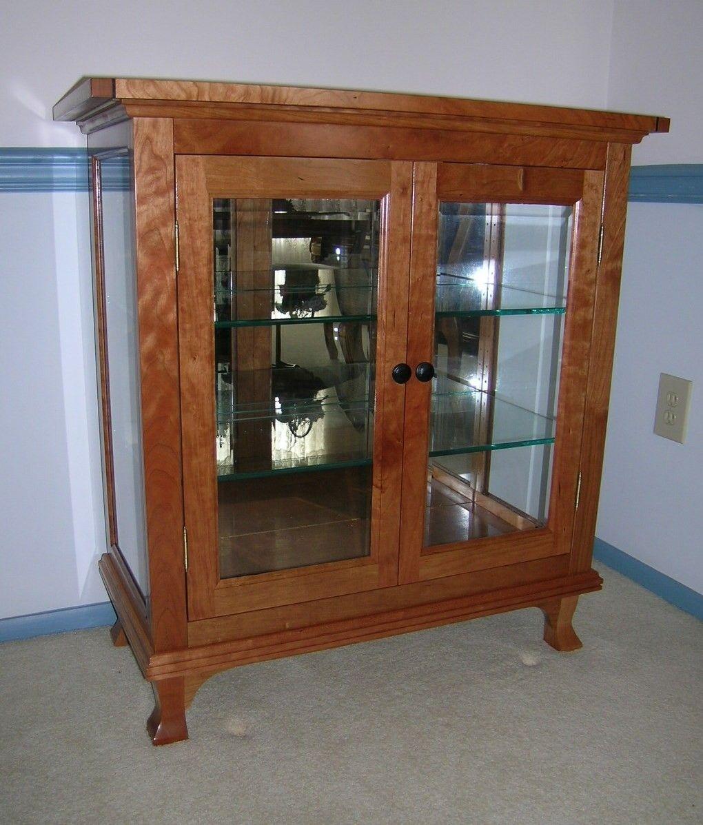 100 small china cabinet furniture captivating design of cor