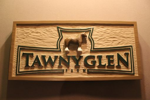 Custom Made Farm Signs | Horse Signs | Stable Signs | Home Signs | Cabin Signs | Cottage Signs | Handmade Signs