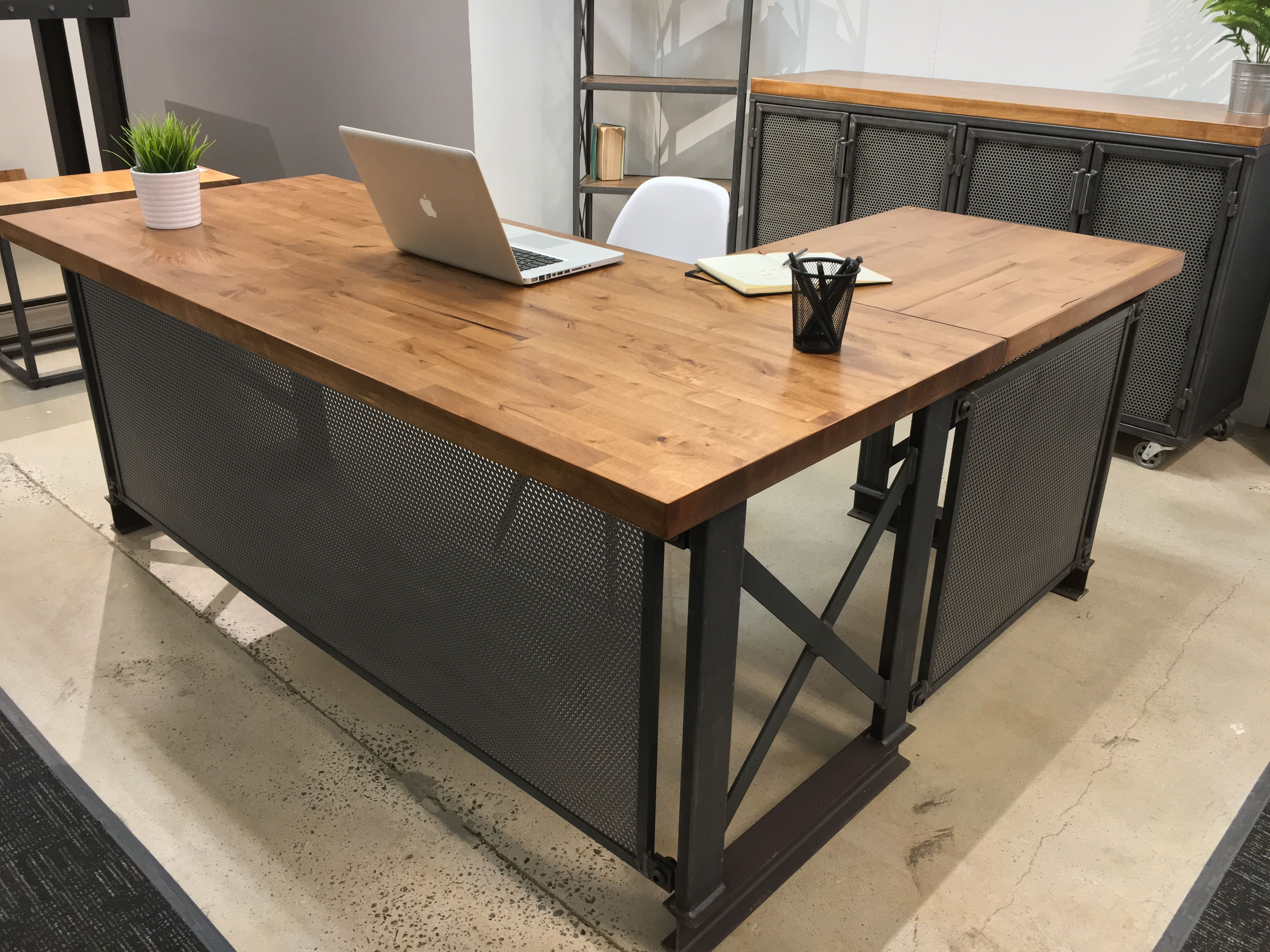 custom made office desks. custom made the carruca desk office desks m