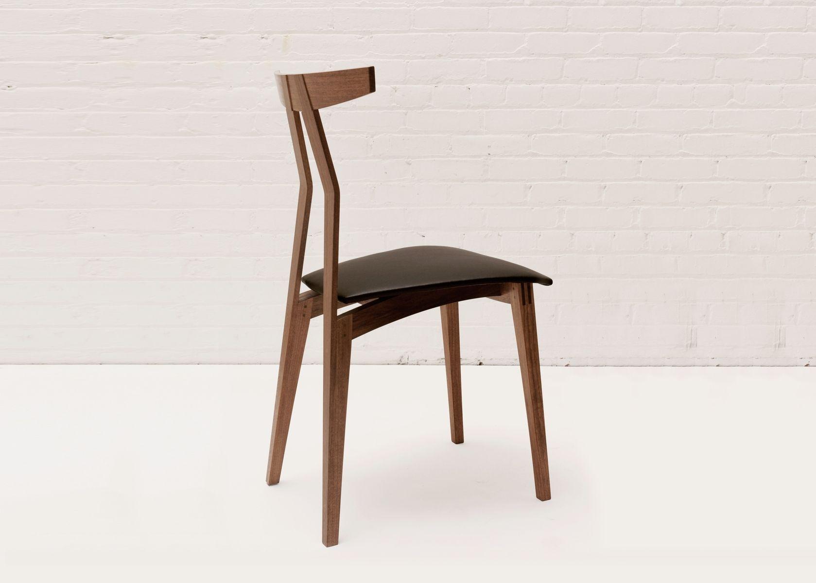 Reed Hansuld Reed Hansuld Fine Furniture Craftsman