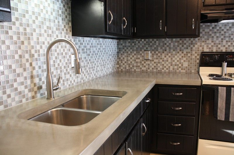 What Are Kitchen Countertops Made Of on kitchen sinks, kitchen remodeling, kitchen backsplash, kitchen tile, kitchen windows, kitchen floors, kitchen cabinets, kitchen cooktops, kitchen displays, kitchen work, kitchen remodel, kitchen cabnets, kitchen counter, kitchen accessories, kitchen renovations, kitchen chairs, kitchen peninsula, kitchen contractors, kitchen islands, kitchen backsplashes,