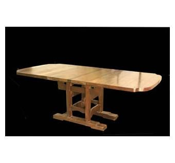 Custom Made Robinson House Table