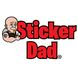 StickerDad LLC in