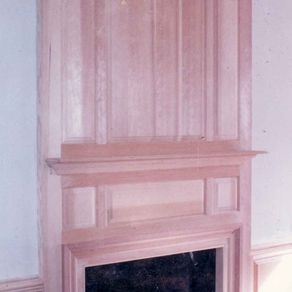 raised panel wainscoting youtube with Yeagerwoodworking on Wainscoting Panels besides Half Wall With Column also How To Install Wainscoting together with Wainscot as well Stair Trim Molding Ideas.