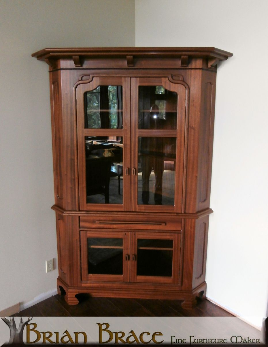 decoration video corner cabinets design woodworking to best how build download cabinet free gallery a pdf plans