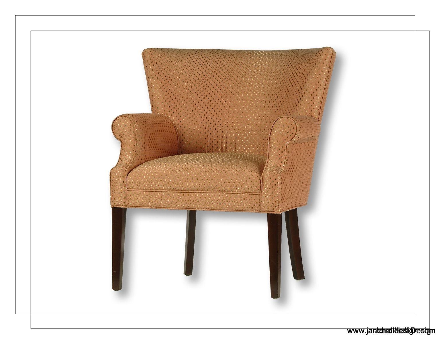 Custom made upholstered chair custom made arm chair