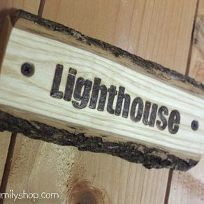 Custom Signs | Personalized Wood Signs | CustomMade.com