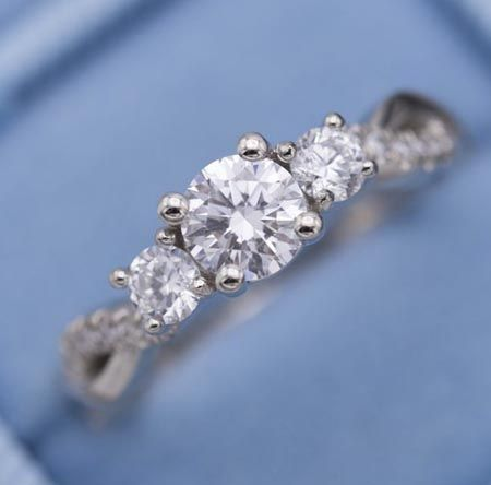 f75719bb5b140 Custom Rings | Design a Ring | CustomMade.com