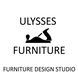 UlyssesFurniture in