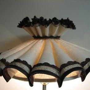 Custom Lamp Shades | CustomMade.com