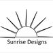 Sunrise Designs Online in
