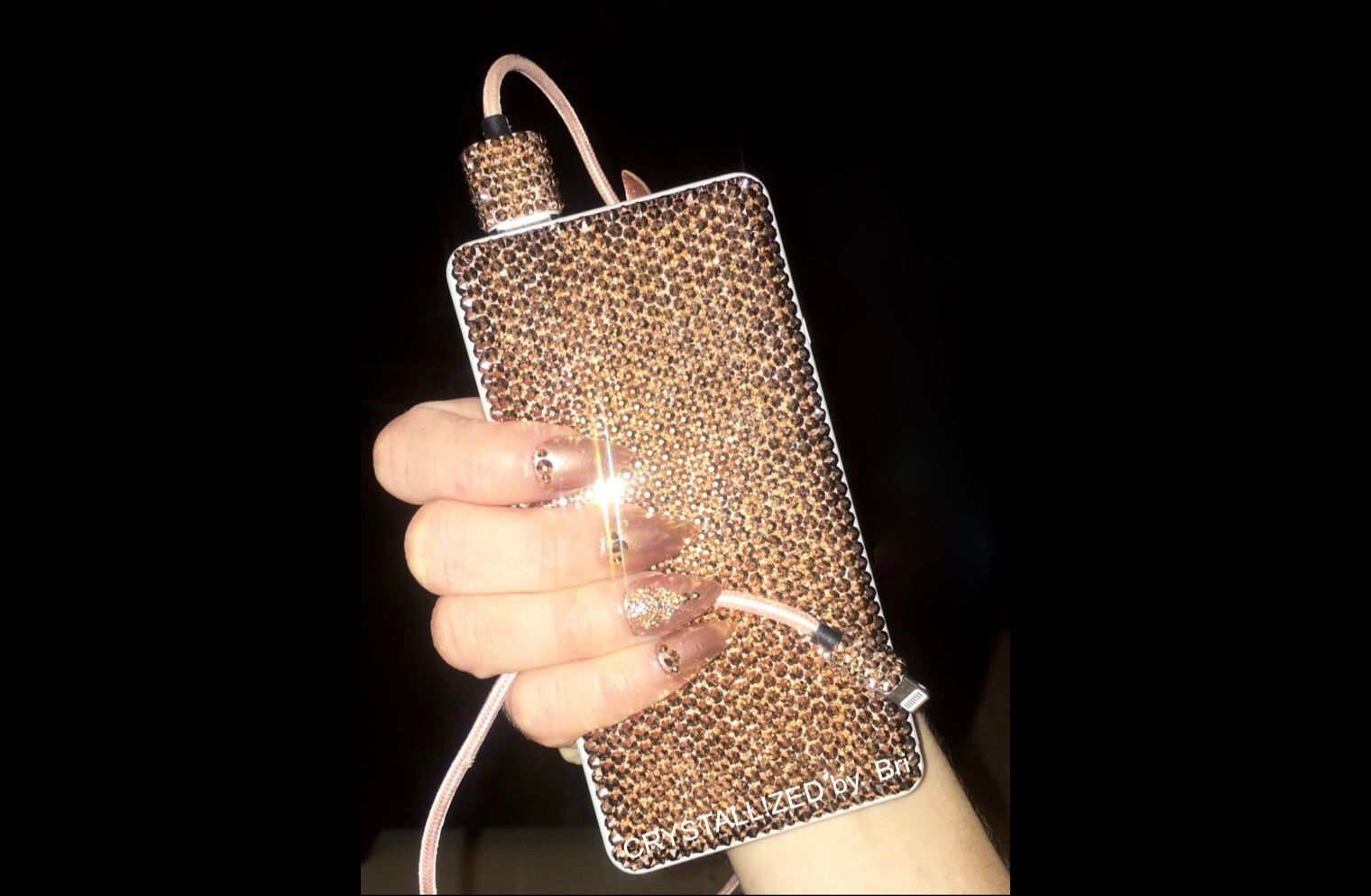 Buy Custom Made Crystallized Wireless Iphone Usb Portable Battery Pack Charger W Swarovski Crystals Bedazzled Mophie Made To Order From Crystall Zed By Bri Llc Custommade Com A chess piece, or chessman, is any of the six different types of movable objects used on a chessboard to play the game of chess. buy custom made crystallized wireless