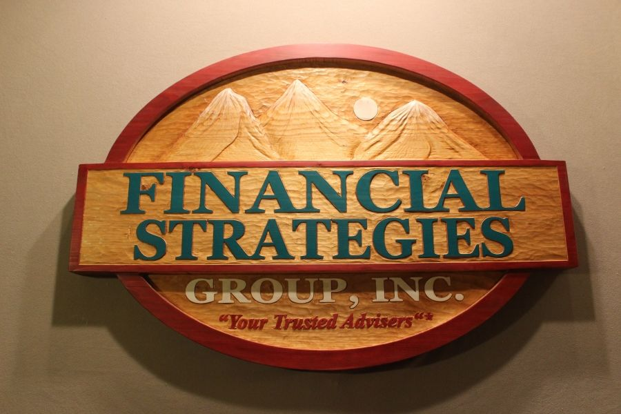 Handmade Custom Wood Signs Business Signs Home Signs Carved Wood