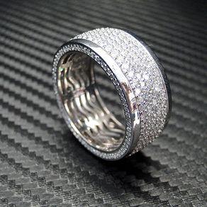 Custom Cinderella Pumpkin Carriage Ring by Jewelryking ...