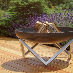 Custom Garden D Cor Patio Furniture And Outdoor