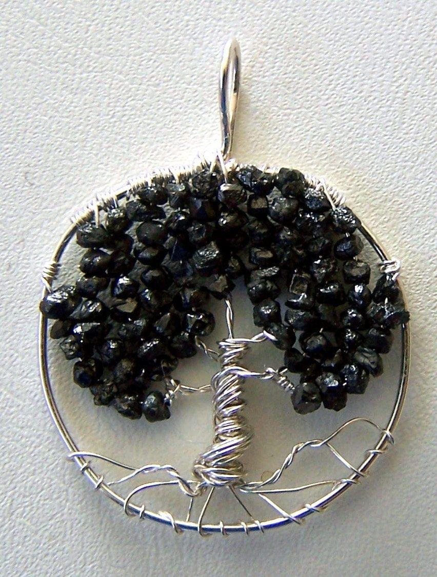 Forever Diamond Jewelry