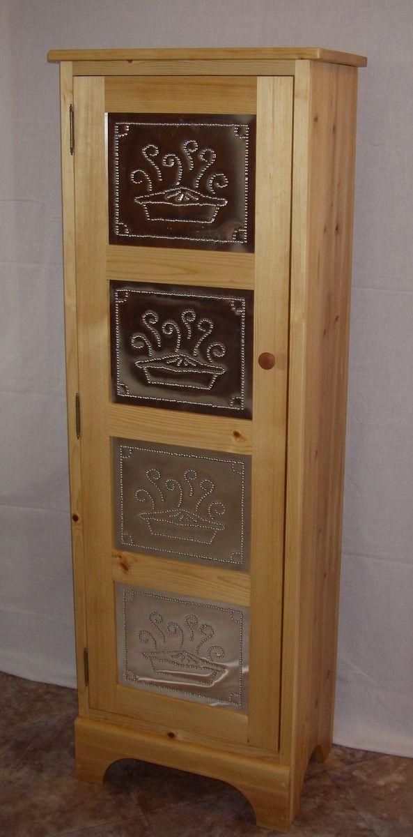 Modern Cabinet Design For Bedroom