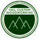 Vail Custom Woodworking in