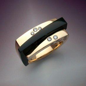 c971462d5219e Custom Statement Rings   Handmade Cocktail Rings   CustomMade.com