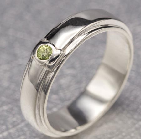 theres no need to search for the perfect ring well design it for you - Design Wedding Ring