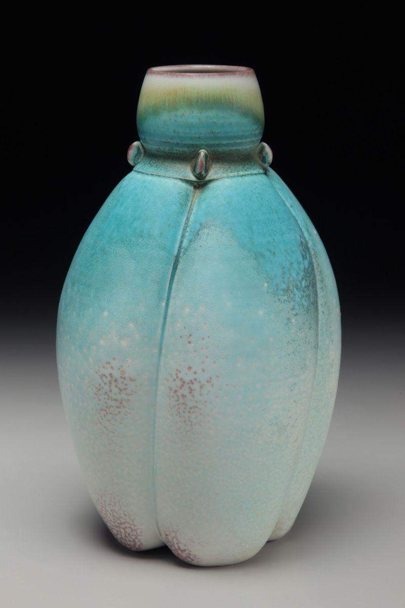 David voorhees voorhees pottery zirconia nc reviewsmspy