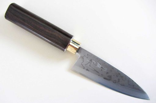 handmade japanese knives custom made japanese knife with handmade black 8373