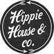 Hippie House & Co. in