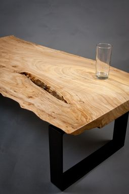 119775.398835 Reclaimed Wood Coffee Table Seattle
