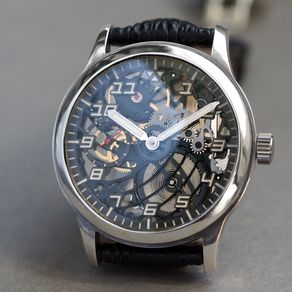 custom personalized watches custommade com