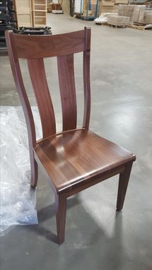 Custom Made Richfield Side Chair