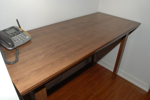 Custom Made Work/Office/Kitchen Table