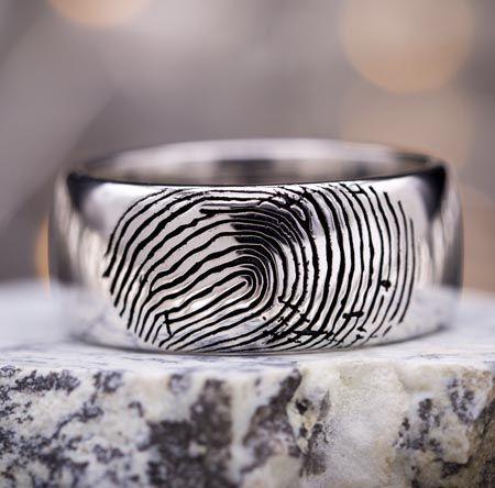 Custom Wedding Rings Design Your Own Wedding Bands Custommade Com