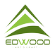 EdWood Custom Furniture in