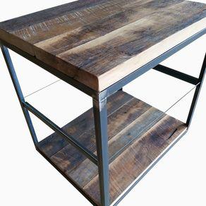 Reclaimed Wood Furniture And Barnwood Furniture