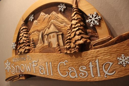 Hand Crafted Custom Wood Signs Hand Carved Signs Wood Carving By Lazy River Studio By Lazy