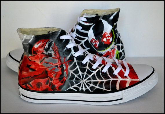 aaaf9ee0d3a0 Buy Hand Made Custom Converse