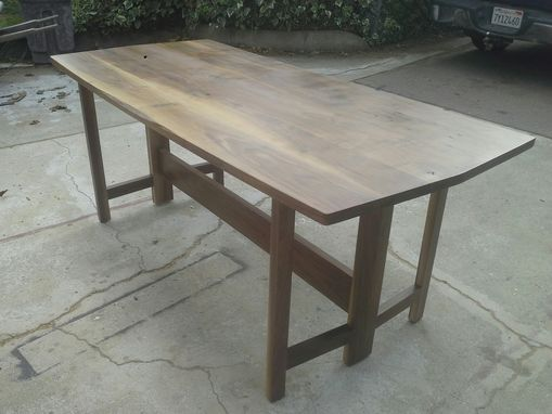 Custom Made Grace Desk-Sold!
