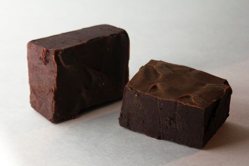 Custom Made Cocoa Goat Milk Soap