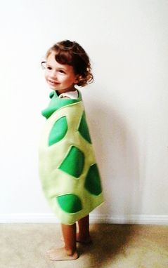 Custom Made Dress Up Or Halloween Costume Capes