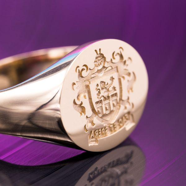 Design Championship Ring Online | Custom Men S Rings Design Your Own Men S Ring Custommade Com