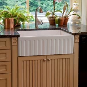how to paint wood cabinets kennedy superior woodcraft inc doylestown pa 17242
