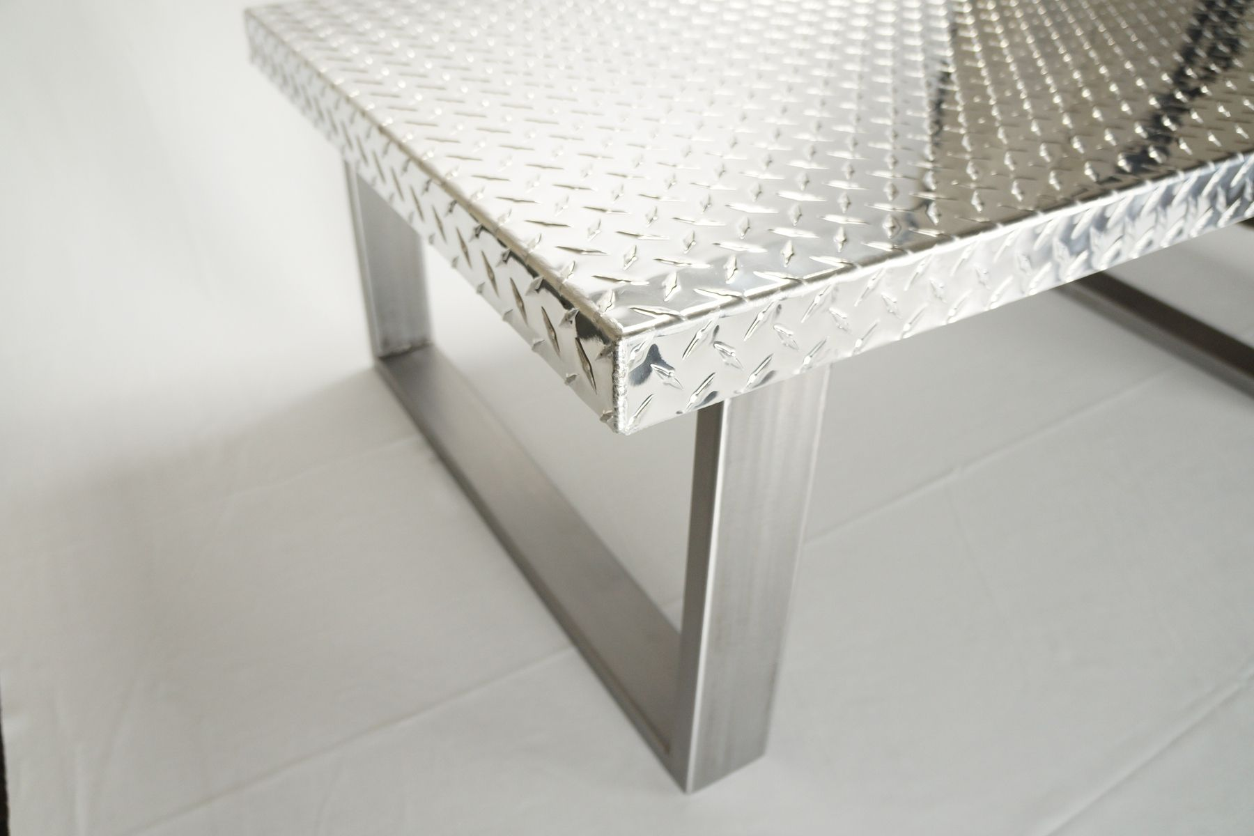 100 silver metal coffee table coffee tables appealing art f