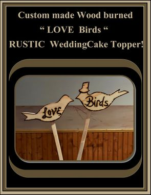 Custom Made Wedding Cake Topper, Lgbt Wedding Cake Topper, Wedding Champagne Glasses